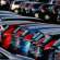 Auto Sales Remain Strong in October