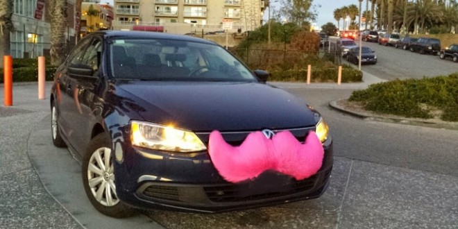Alphabet Considering $1 Billion Lyft Investment