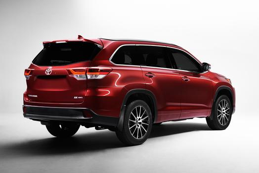 2017_Toyota_Highlander_02_C2CD51CEB2617181843201E010A59B64BF057B06_low