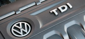 U.S. Regulators Approve Fix For 326,000 VW Diesels