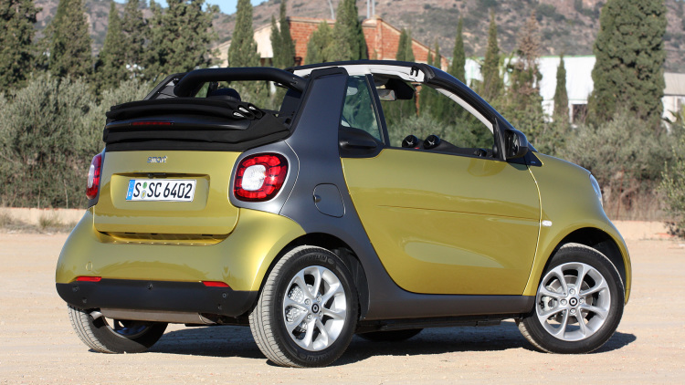 2017-smart-for-two-cabriolet-02