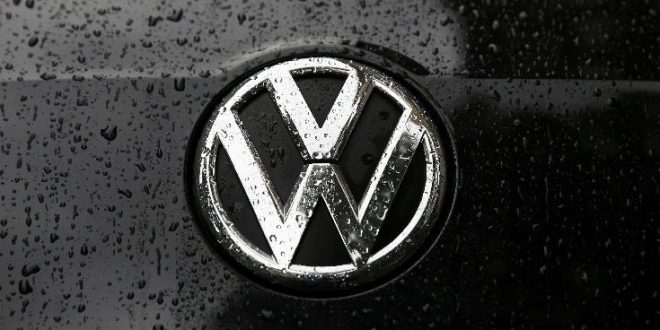 Volkswagen's $1.2 Billion Dealership Emissions Settlement Approved