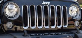 Analyst: Jeep Brand Worth More Than FCA