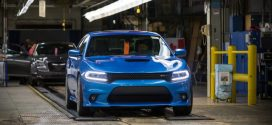 Next Dodge Challenger, Charger To Use Maserati Platform