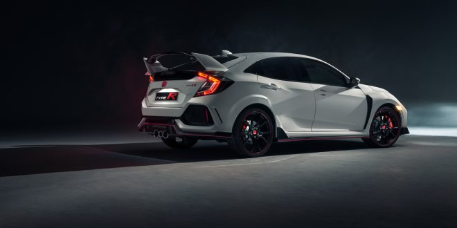 Is A Cheaper Honda Civic Type R Coming?