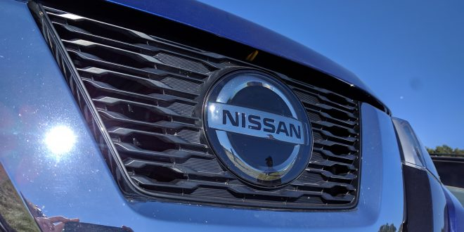Moody's Downgrades Nissan Credit Rating