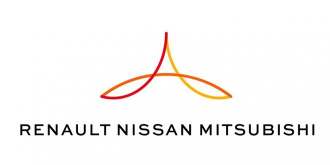 Nissan Grants Renault Additional Board Positions