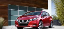 Nissan Plans Global Lineup Pruning