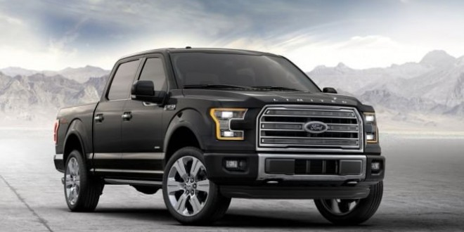 av exclusive 2015 s best selling full size truck ford f series autoverdict. Black Bedroom Furniture Sets. Home Design Ideas