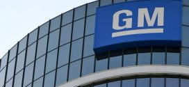 UAW Calls For National Strike Against General Motors