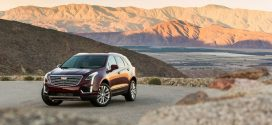 Cadillac Needs To Stop Obsessing Over The Germans