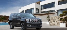 NYT: Luxury Buyers Flocking to Trucks, SUVs