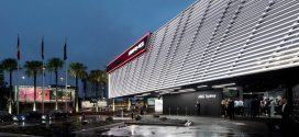 AMG Opens First Full-Service, Standalone Dealership