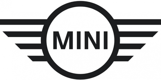 Minor Change for Mini Logo
