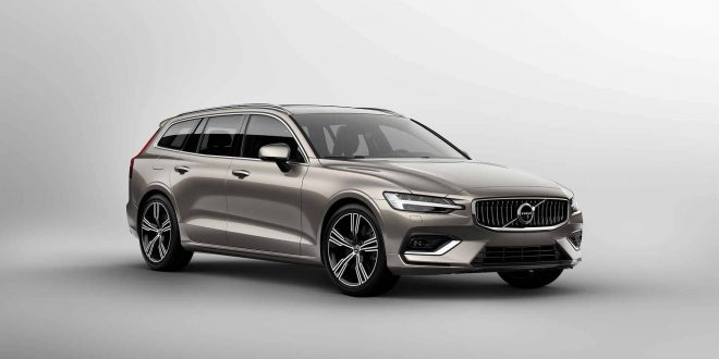 Mercedes May Supply Volvo Engines