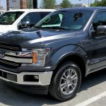 2018 Ford F-150 Power Stroke Turbo Diesel Test Drive Review
