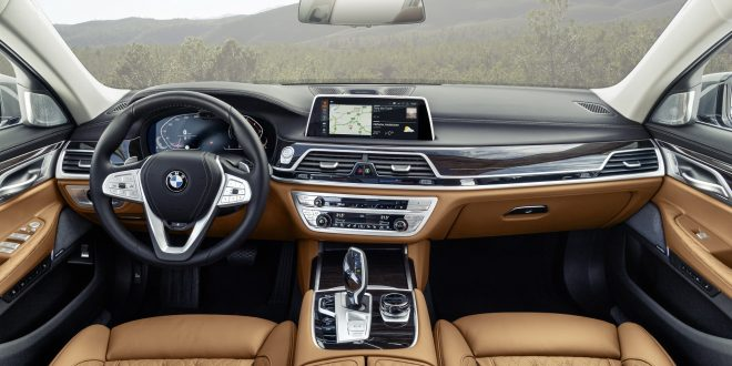 BMW, Microsoft Working on Smarter Virtual Assistant