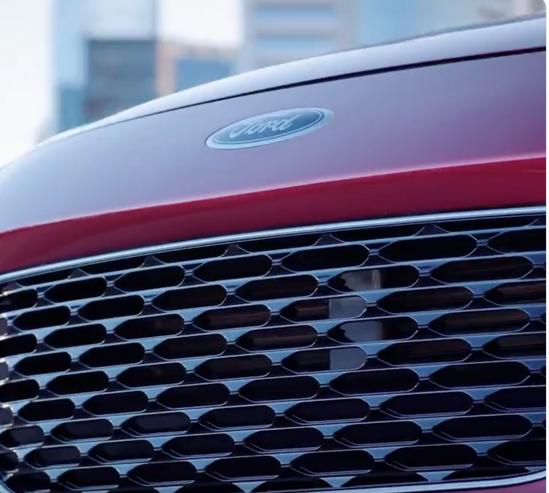 JV with Mahindra: Whats the future like for Ford in India